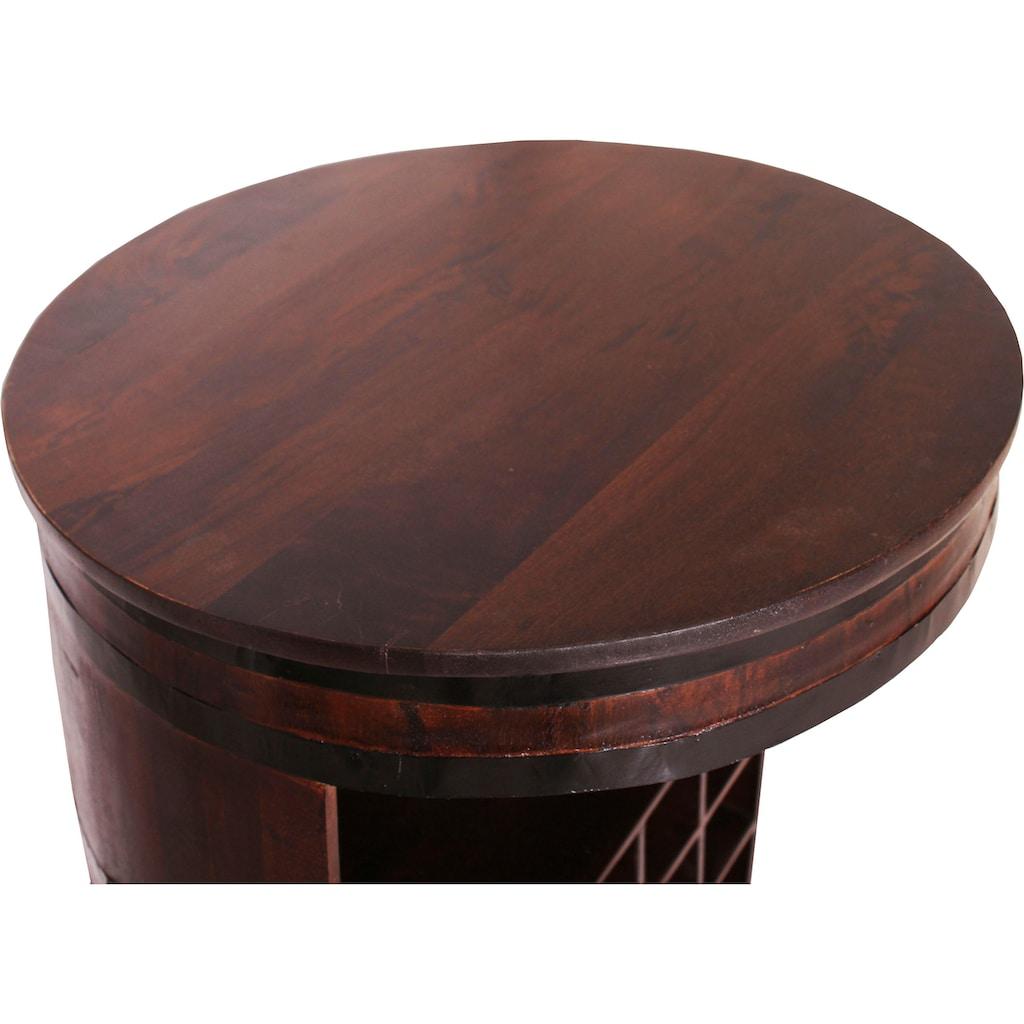 SIT Weinschrank »Almirah«