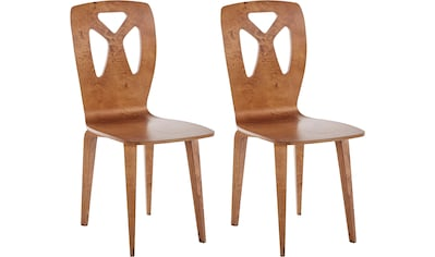 andas Stuhl »Karjal«, im 2er Set kaufen