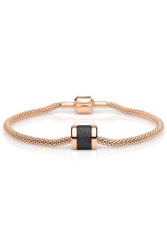 Bering Bead-Armband-Set »Proud-180, 200«, (Set, 2 tlg.) kaufen