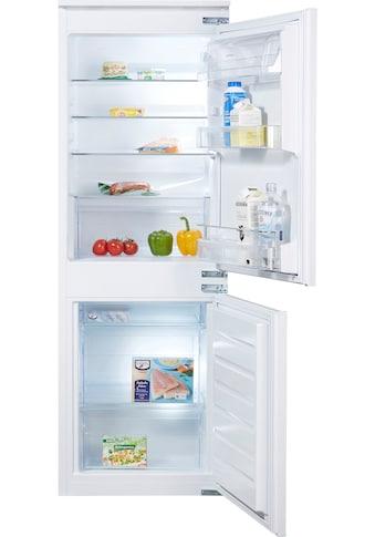 Privileg Einbaukühlgefrierkombination »PCI 16S1« kaufen