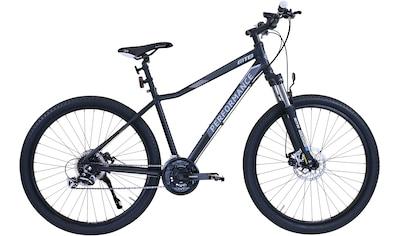 Performance Mountainbike, Shimano, ACERA RDM360 Schaltwerk, Kettenschaltung kaufen