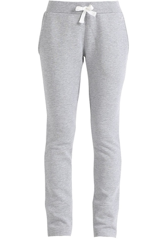 Deik & Dunes Jogger Pants »Maarja« kaufen