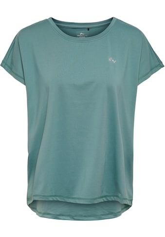 Only Play Funktionsshirt »ONPAUBREE« kaufen