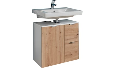 trendteam Waschbeckenunterschrank »Concept One« kaufen