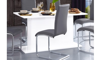 Tecnos Esstisch kaufen