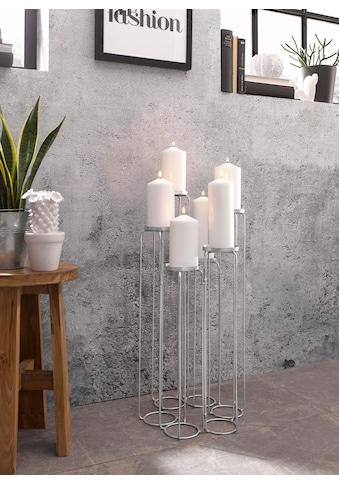 Leonique Kerzenständer kaufen