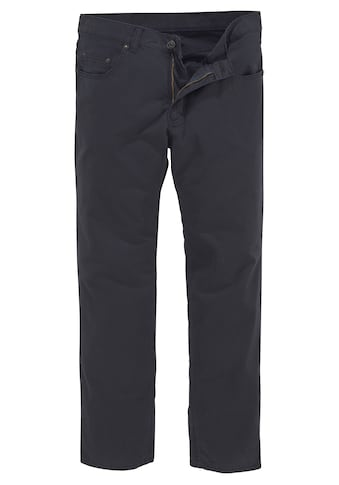 Pioneer Authentic Jeans 5 - Pocket - Hose »RON« kaufen