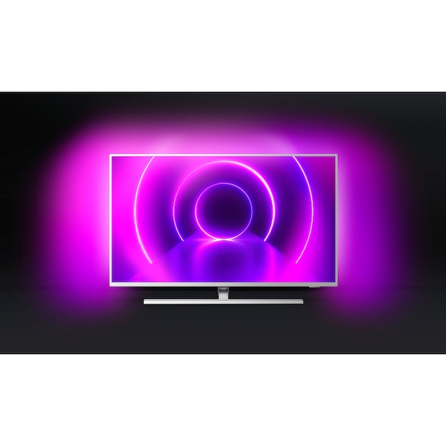 Philips 65PUS8505 LED-Fernseher (164 cm / (65 Zoll), 4K Ultra HD, Android TV