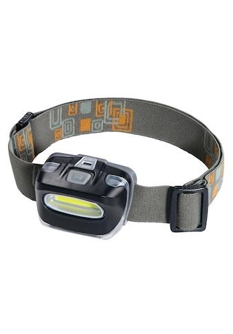"""Hama LED - Stirnlampe """"COB 110"""" kaufen"""