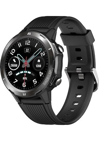 Denver SW - 350 Smartwatch kaufen