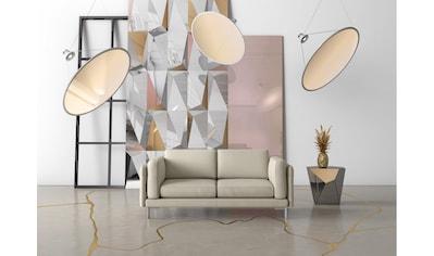 machalke® 2,5 - Sitzer »vivien« kaufen