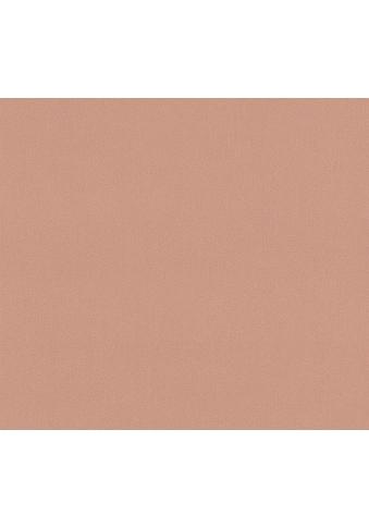 Architects Paper Vliestapete »Plain«, einfarbig-unifarben kaufen