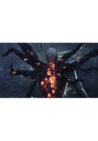Koch Media Spiel »Dying Light 2 Stay Human«, PlayStation 4 kaufen