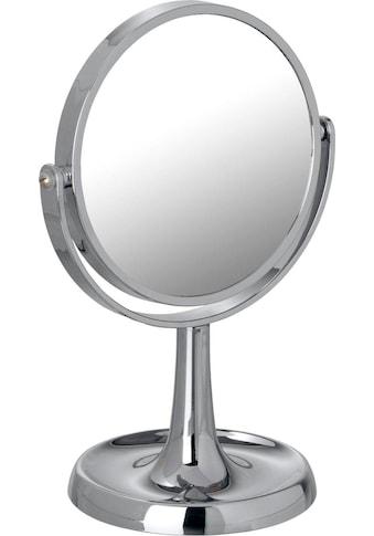 WENKO Kosmetikspiegel »Rosolina«, 5-fach Vergrößerung kaufen