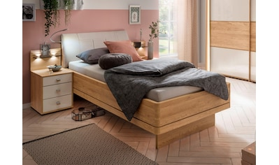 WIEMANN Holzbett »Kiruna« kaufen