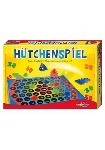 Noris Spiel »Hütchenspiel« kaufen