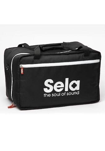 Sela Aufbewahrungstasche »Sela Cajon«, für Cajon kaufen
