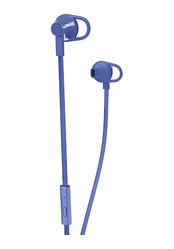 HP Kopfhörer »In-Ohr-Kopfhörer incl. Inline-Mikrofon«, In-Ear Headset 150 kaufen