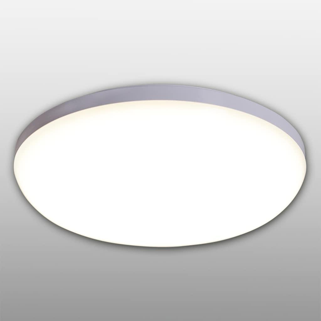 näve LED Deckenleuchte »Garda«