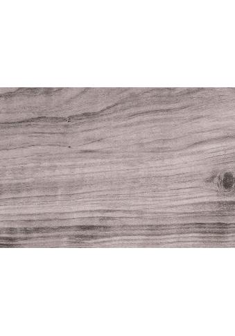 Vinyllaminat »PVC Planke«, 30 Stück, 4,18 m², selbstklebend kaufen
