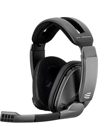 EPOS Gaming-Headset »GSP 370 - Kabellos« kaufen