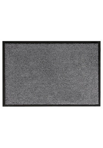 Andiamo Fußmatte »Verdi«, rechteckig, 5 mm Höhe, Schmutzfangmatte, In- und Outdoor... kaufen