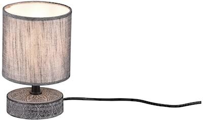 TRIO Leuchten,Tischleuchte»Marie«, kaufen