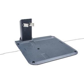 AL - KO Ladegerät Basisstation für Robolinho® 500, 1150 kaufen