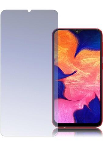 4smarts Schutzglas »Second Glass Limited Cover für Samsung Galaxy A10« kaufen