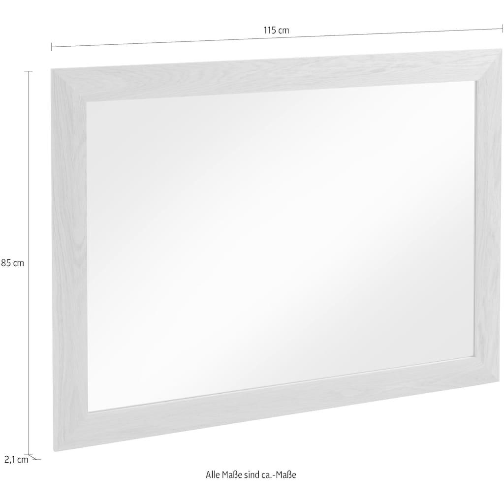 OTTO products Spiegel »Vittor«, 85/115 cm