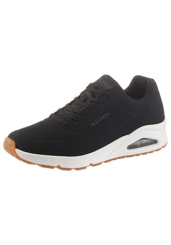 Skechers Sneaker »Uno« kaufen