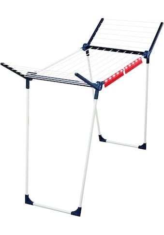 Leifheit Wäscheständer »Pegasus 150 Solid Slim« kaufen