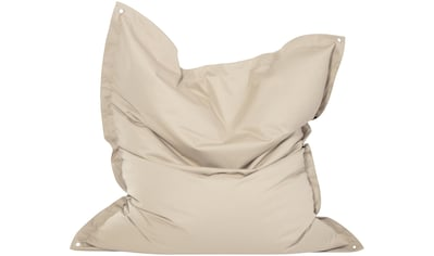 OUTBAG Sitzsack »Meadow Plus« kaufen