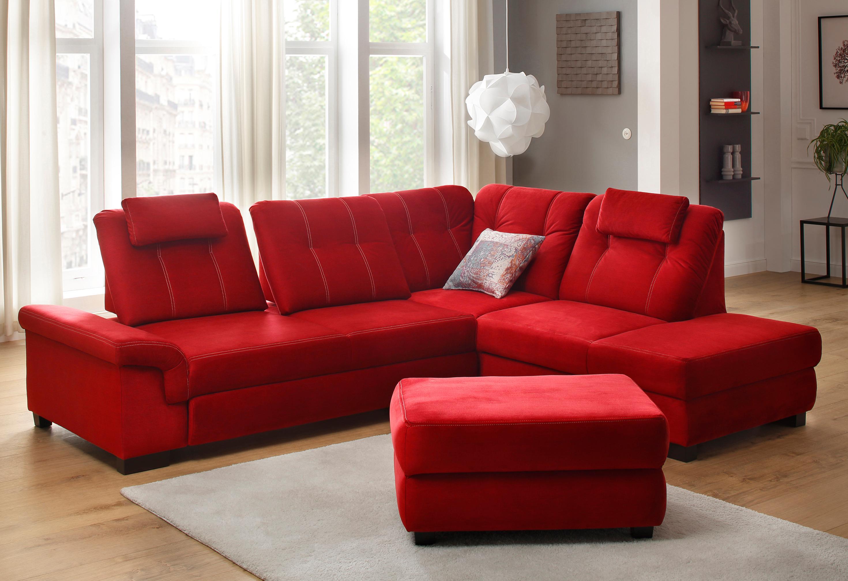 Wohnzimmer » recam Sofas & Couches online kaufen | Möbel ...