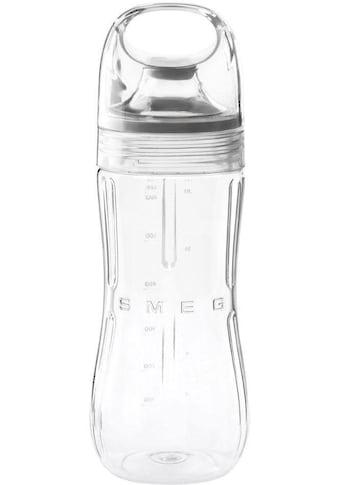 Smeg Zubehör - Set BGF02, Zubehör für SMEG Standmixer BLF01 kaufen