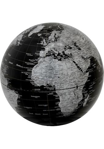 emform® Globus »Globus PLATON 300 OAK black« kaufen