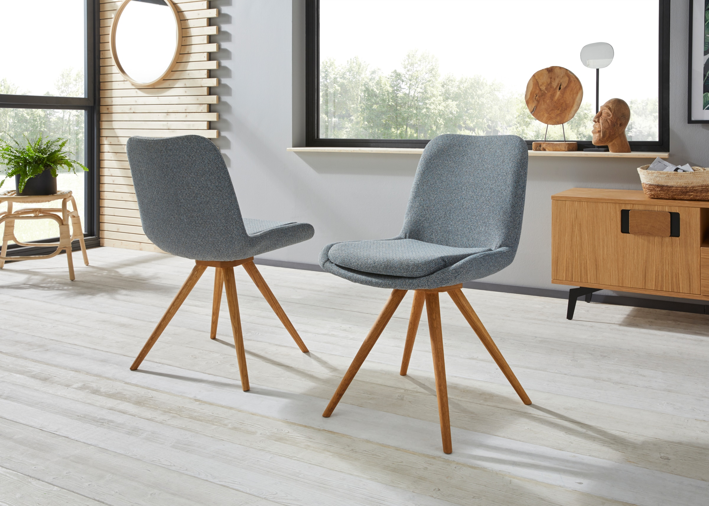 Esszimmerstühle online kaufen   Möbel Suchmaschine