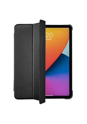 Hama Tablettasche, mit Stiftfach für Apple iPad Air 10.9 (4. kaufen