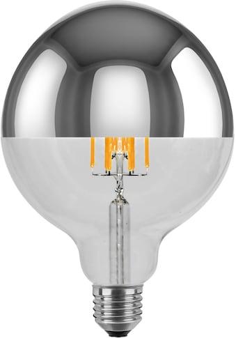 SEGULA »Spiegelkopf« LED - Leuchtmittel, E27, Farbwechsler kaufen