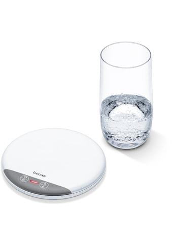 BEURER Trinkmanager »DM 20«, (3 tlg.) kaufen