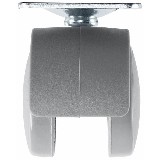 Schildmeyer Waschbeckenunterschrank »Rhodos«