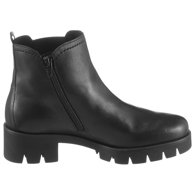 Gabor Chelseaboots