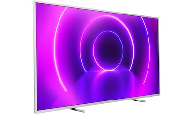 """Philips LED-Fernseher »75PUS8505«, 189 cm/75 """", 4K Ultra HD, Android TV kaufen"""