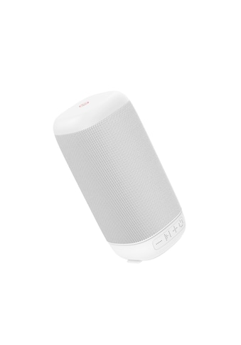 "Hama Bluetooth-Lautsprecher »Bluetooth-Lautsprecher«, ""Tube 2.0"", 3 W kaufen"