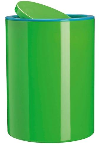SEEMANNGARN Kosmetikeimer »Gustav«, 1,5 Liter kaufen
