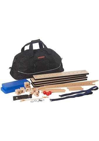 pedalo® Koordinations-Trainingssystem »Pedalo T.F.T.« kaufen