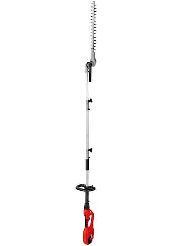Einhell Elektro-Heckenschere »GC-HH 9048«, 41 cm Schnittlänge kaufen