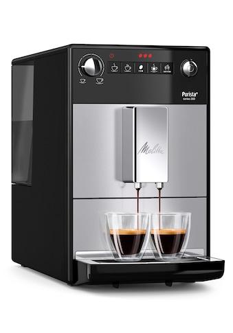Melitta Kaffeevollautomat »Purista® F230-101« kaufen