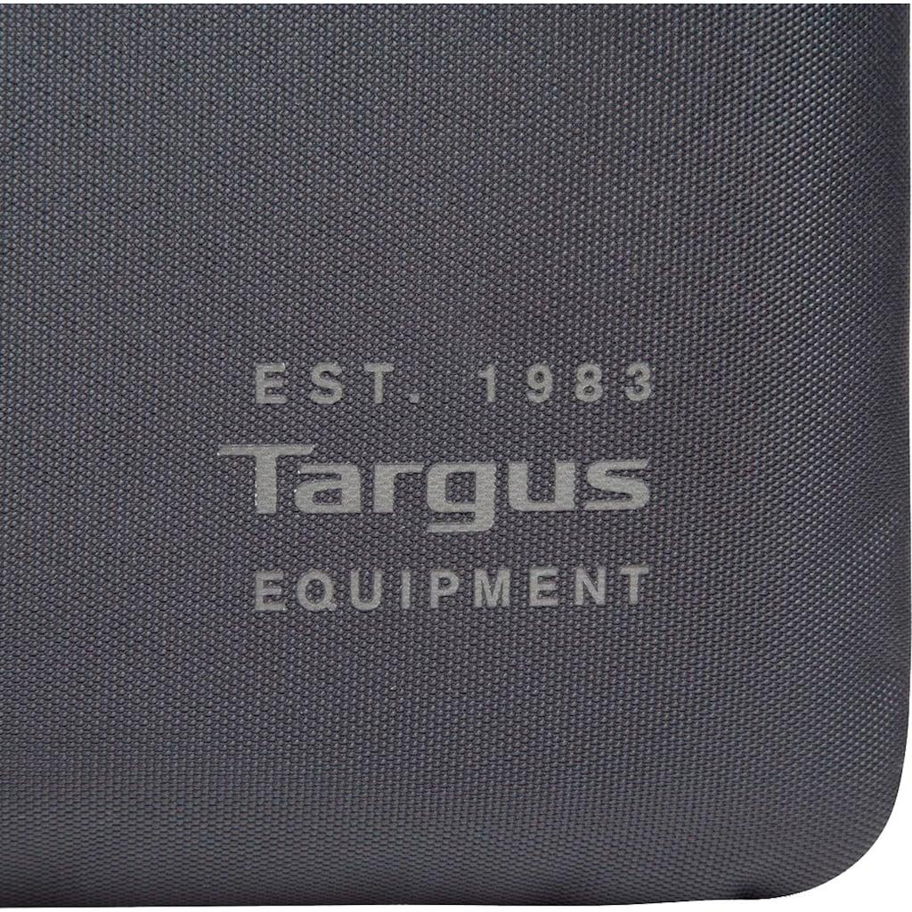 Targus Laptoptasche »TSS95104EU«