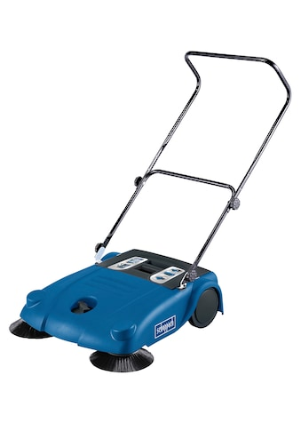 Scheppach Handkehrmaschine »S700« kaufen